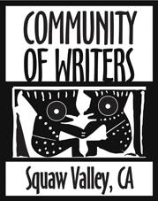 svcw-logo
